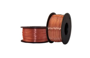 COPPER SEALING WIRE